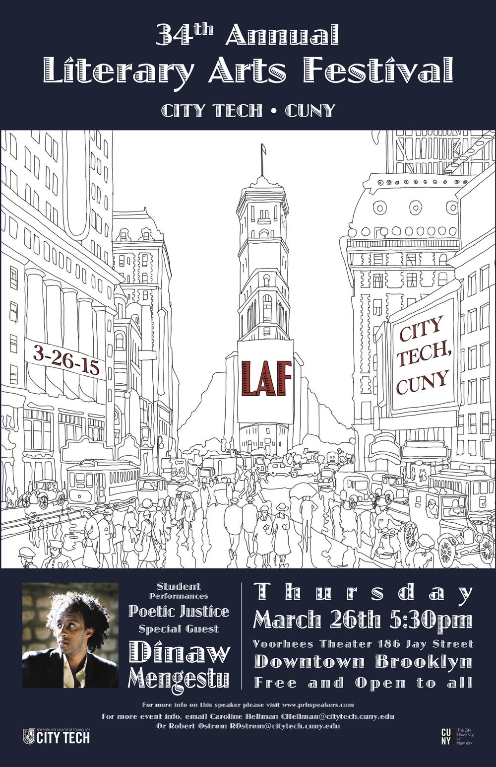 FC_LAF_EVENT_Poster_Final_P.jpg