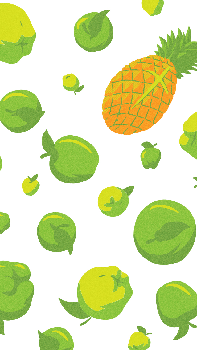 07_Pineapple_iPhone-5s.jpg