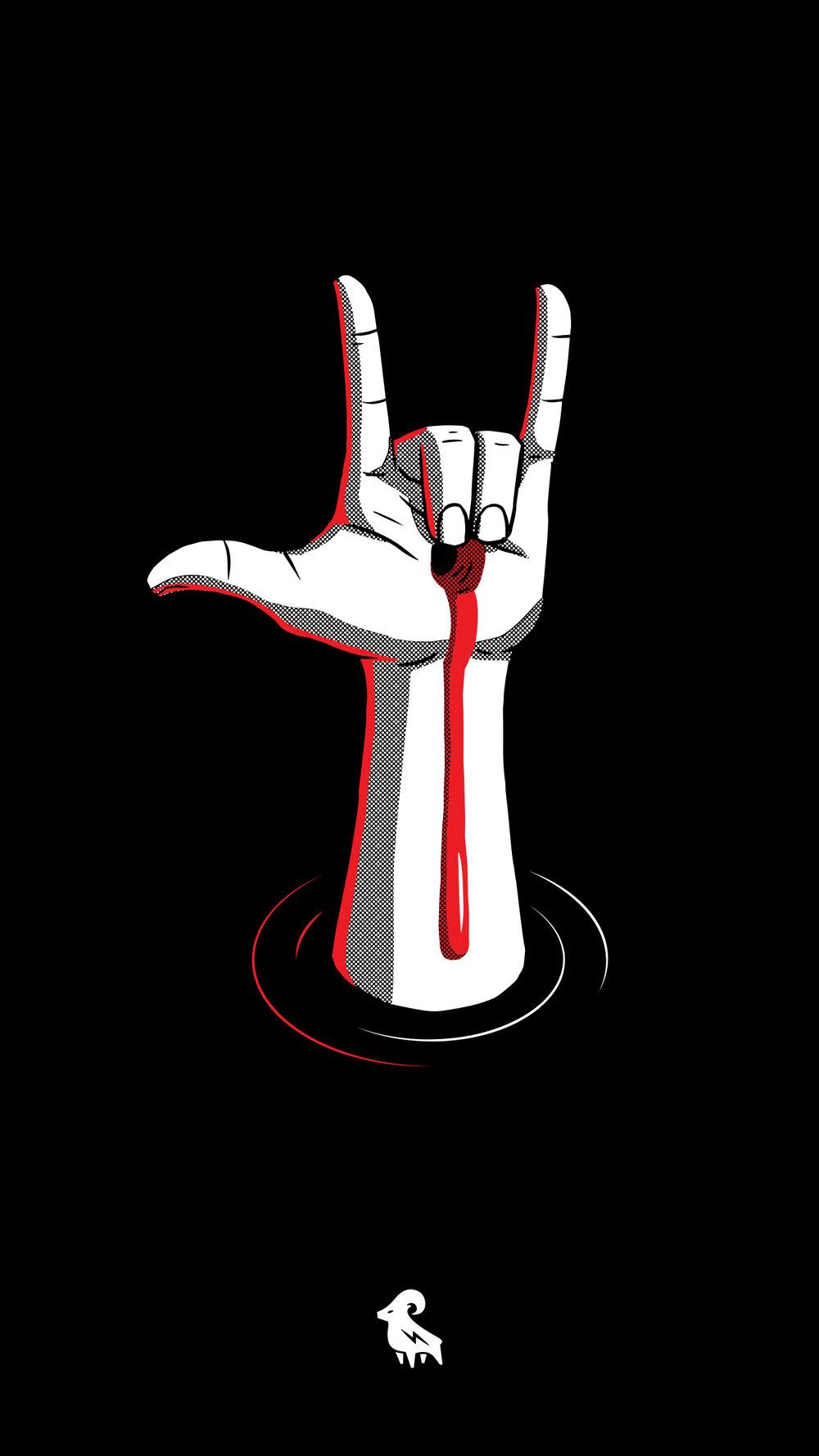 03_hand_Galaxy-s7.jpg