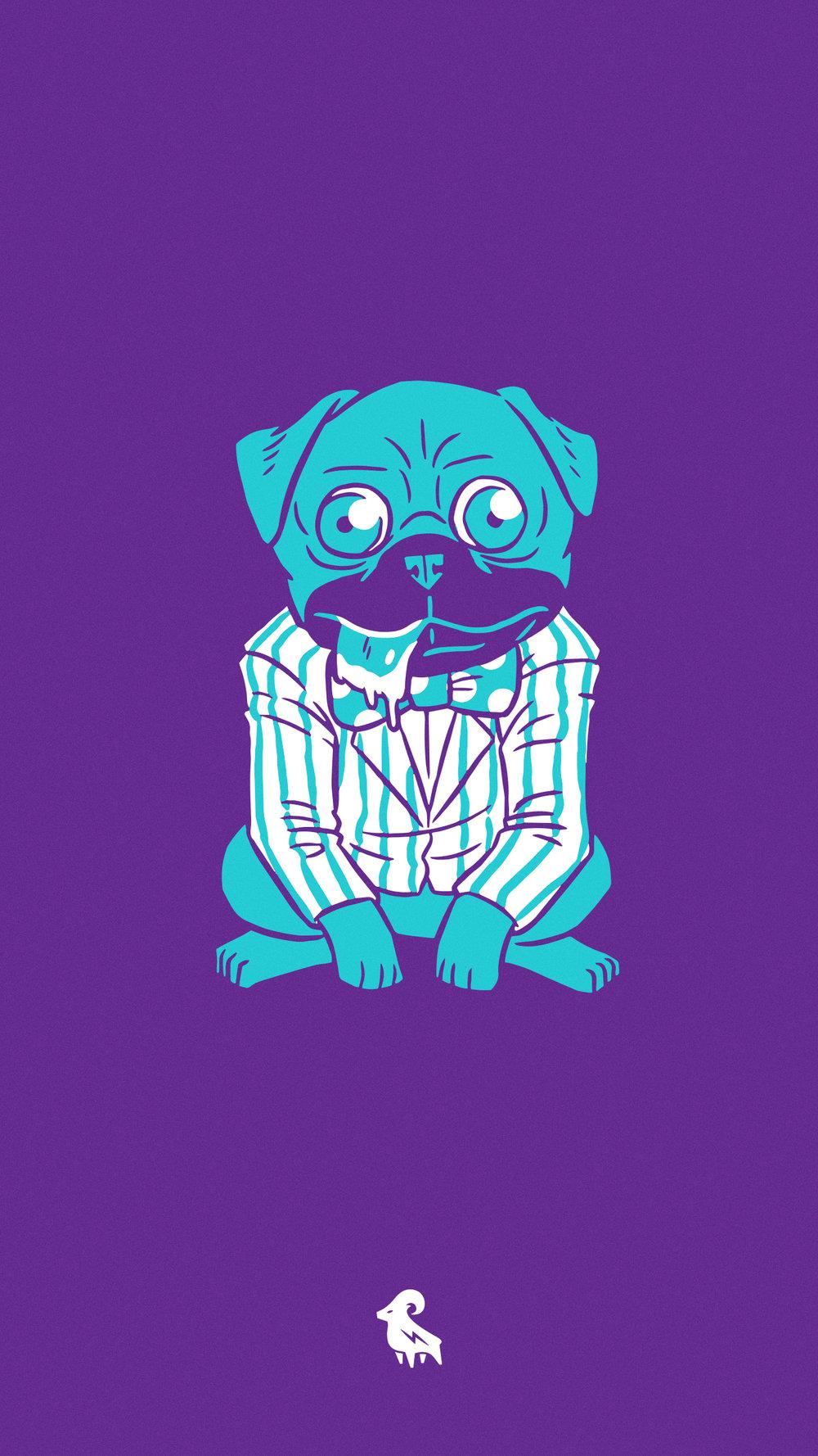 05_dog_Galaxy-s7.jpg