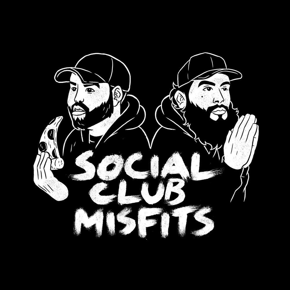 Social-Club-Pic2.jpg