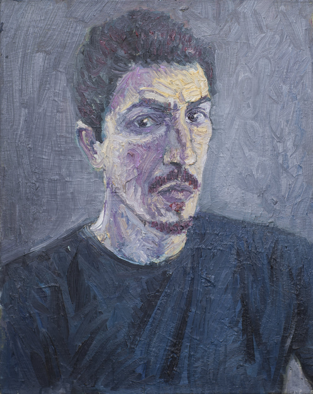 selfportrait in gray.jpg