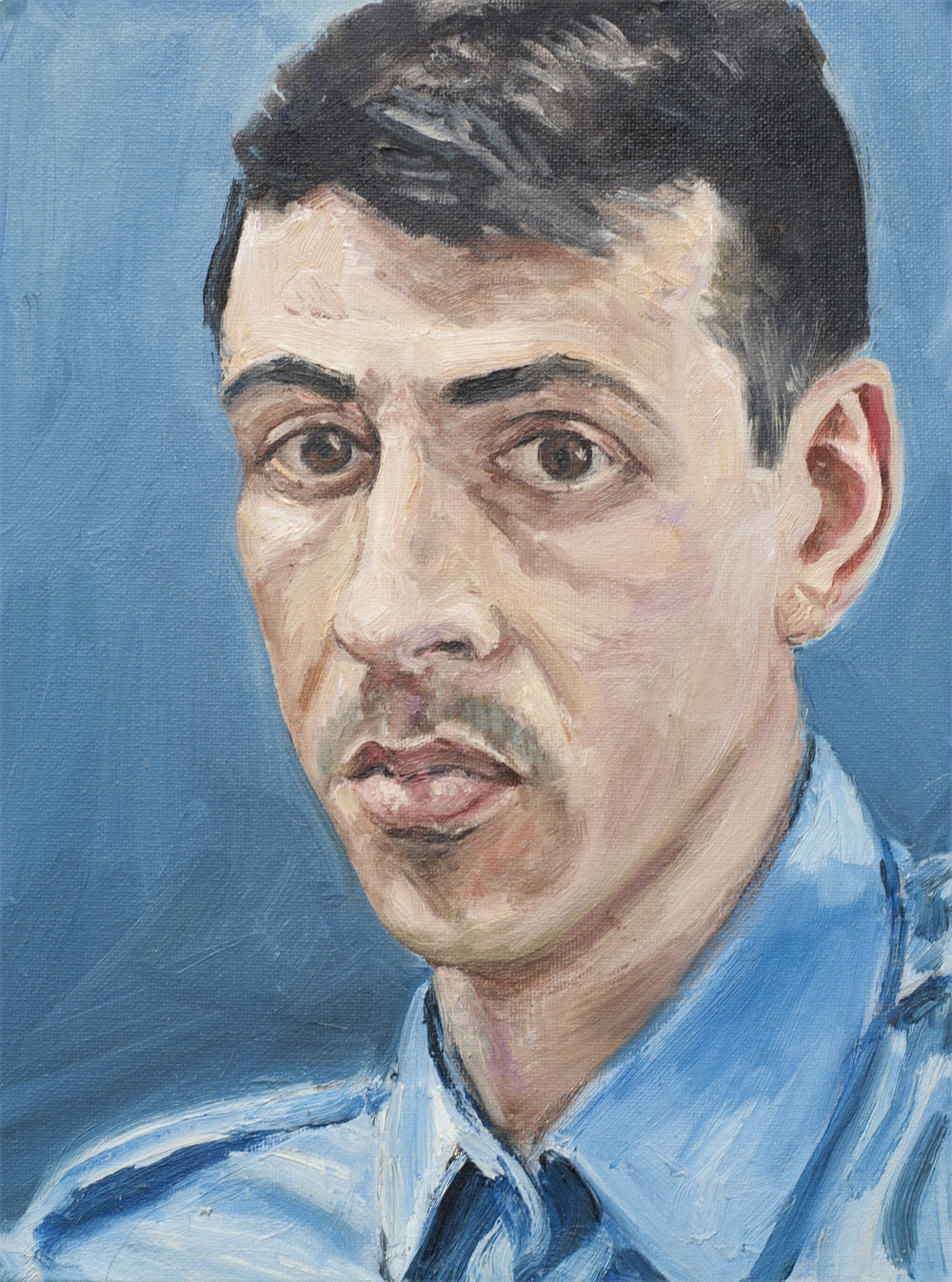 selfportrait in blue.jpg