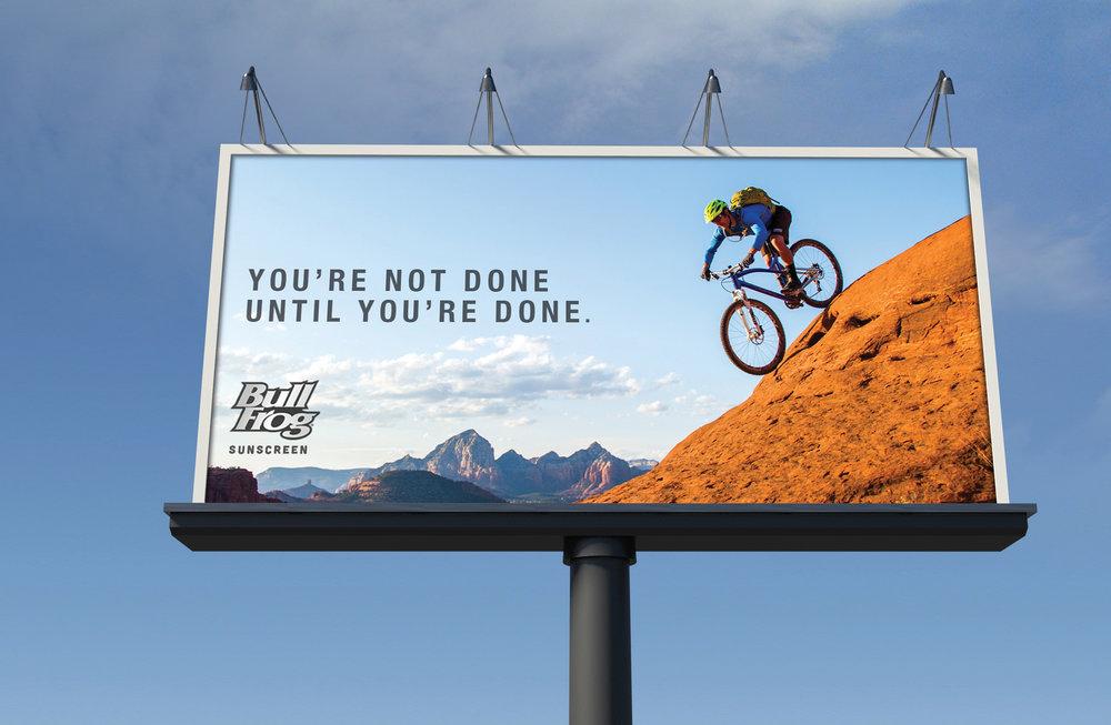 Bullfrog_Sixty_billboard_day.jpg