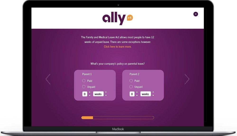 Ally_Screen_1.jpg