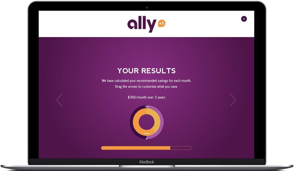 Ally_screen_2.jpg