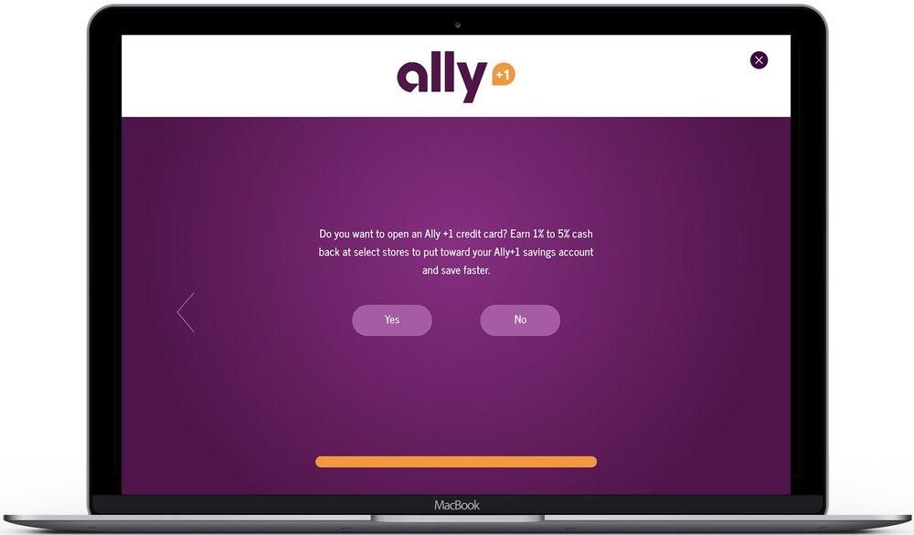 Ally_Screen_3.jpg