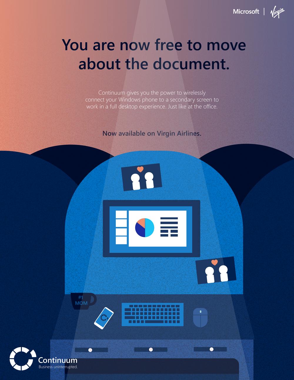Microsoft_Print_1steph-02.png