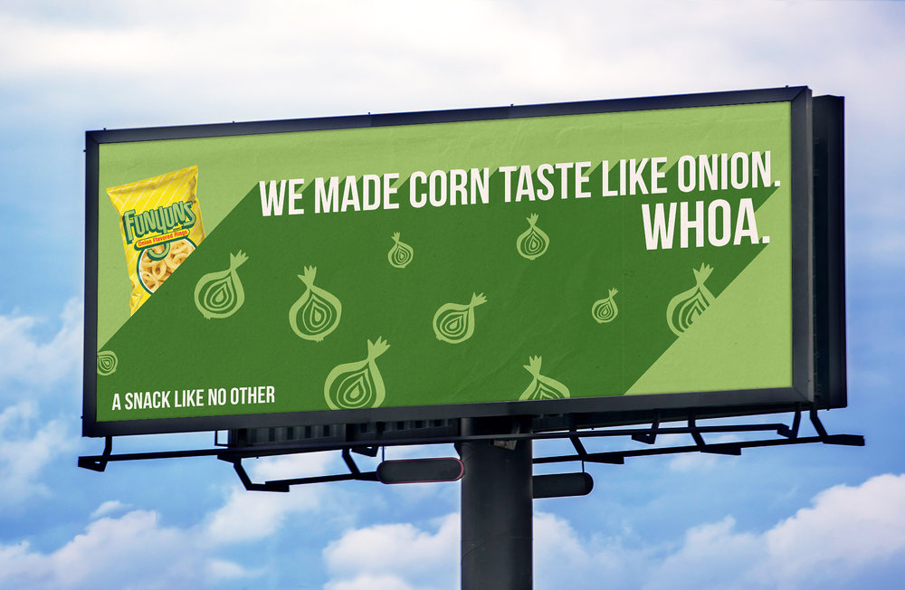 funyuns_billboard_new.jpg
