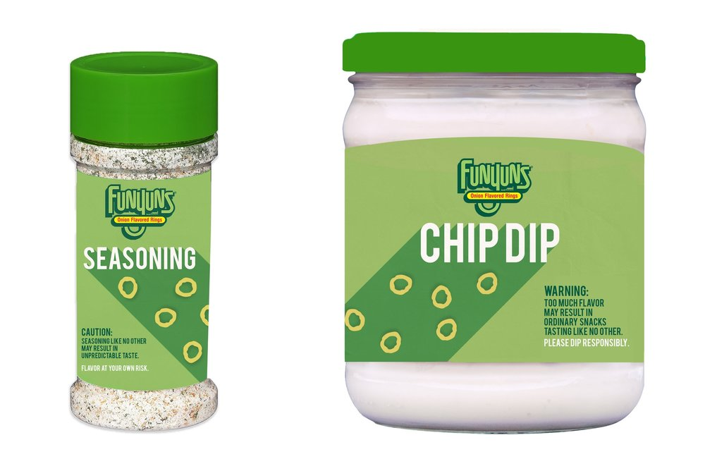 funyuns_seasoning_dip.jpg