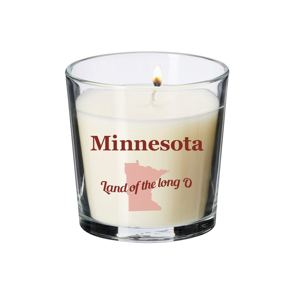 USA_minnesota.jpg
