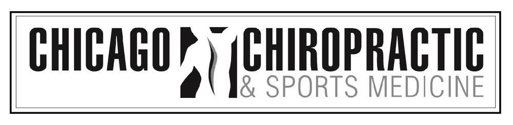Chicago Chiropractic & Sports Medicine