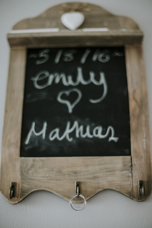 eastwoodhousewedding (7).jpg