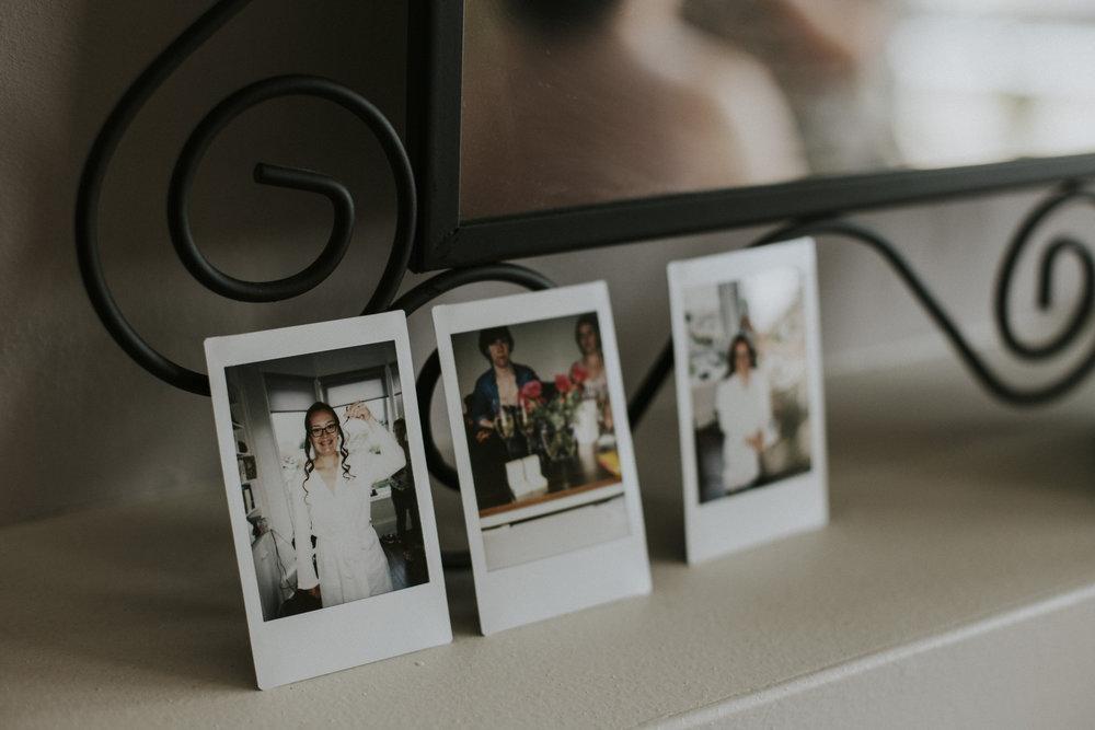 eastwoodhousewedding (13).jpg