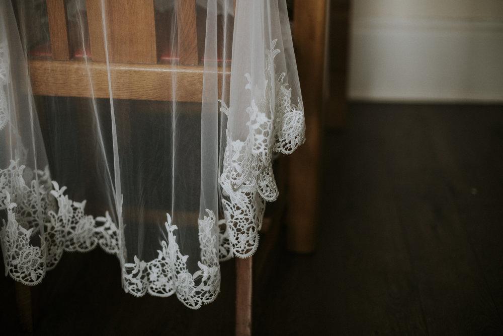 eastwoodhousewedding (16).jpg