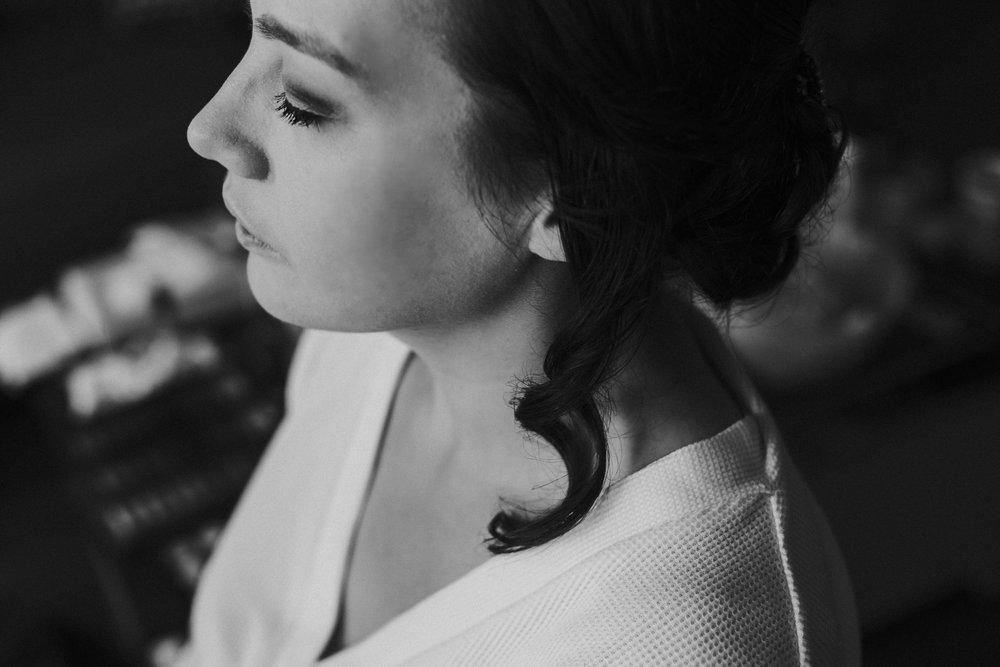 eastwoodhousewedding (36).jpg