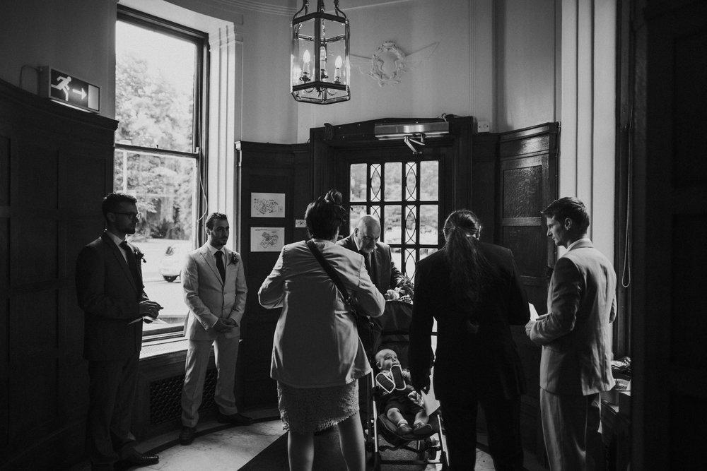 eastwoodhousewedding (45).jpg