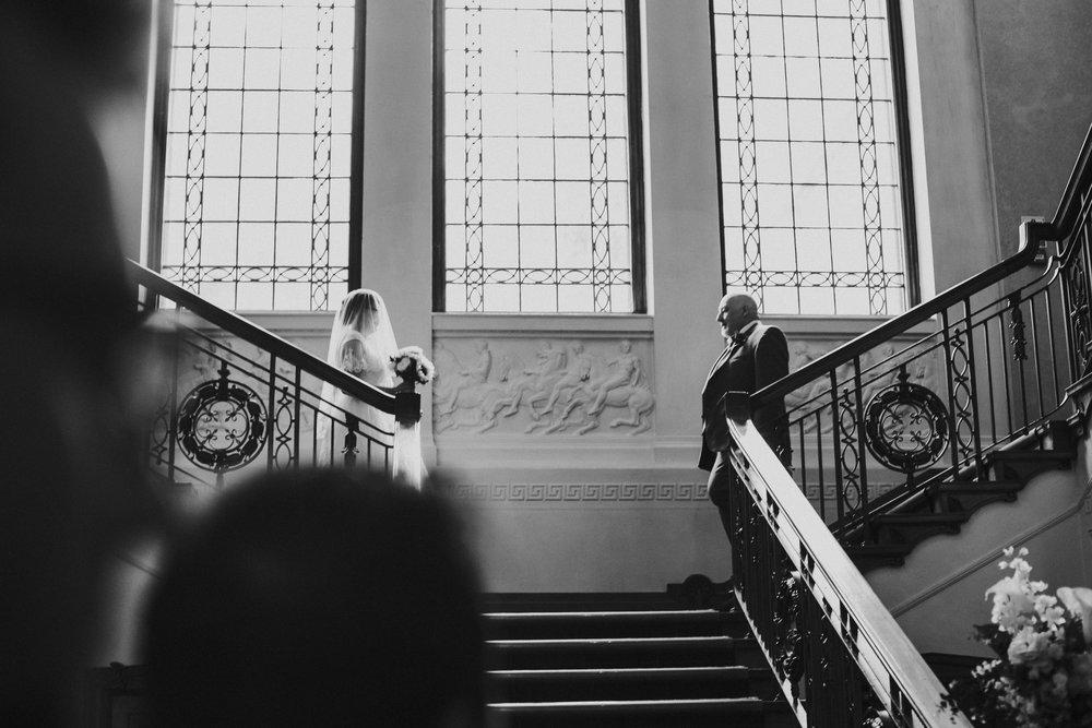 eastwoodhousewedding (50).jpg