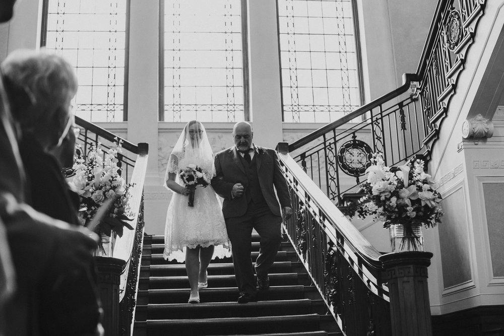 eastwoodhousewedding (51).jpg