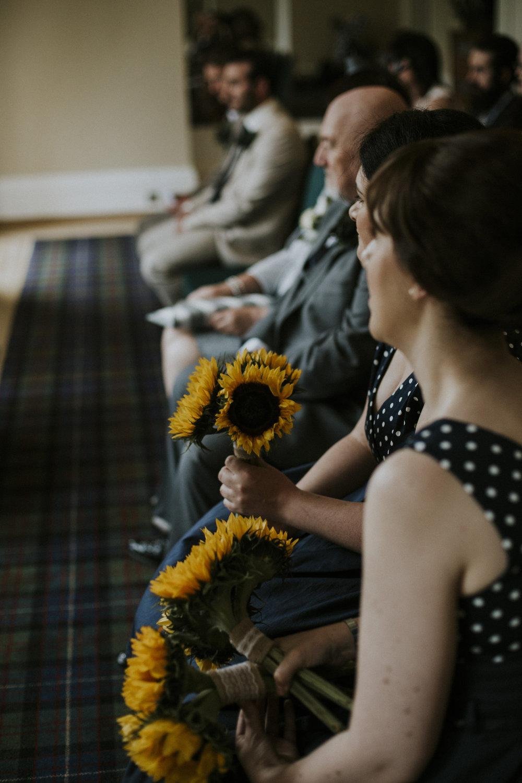 eastwoodhousewedding (58).jpg