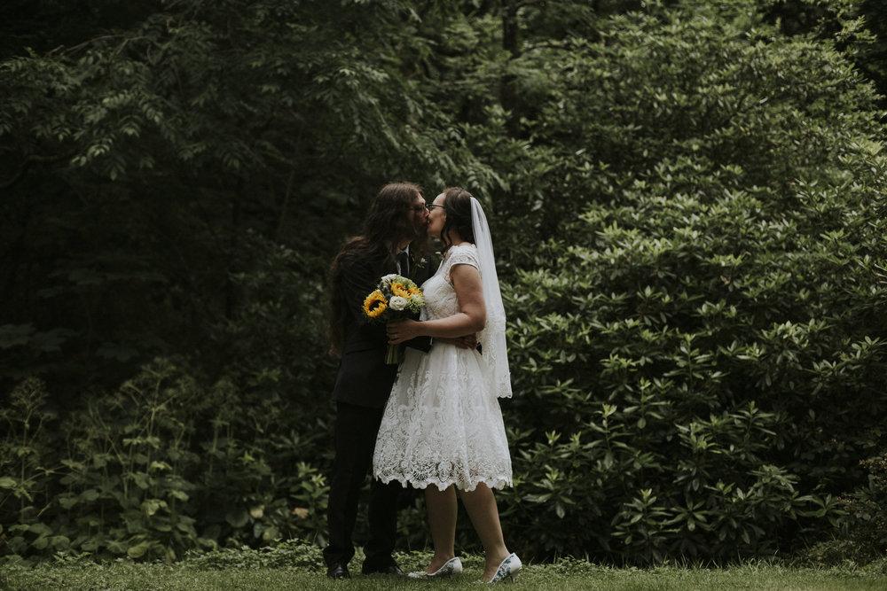 eastwoodhousewedding (66).jpg