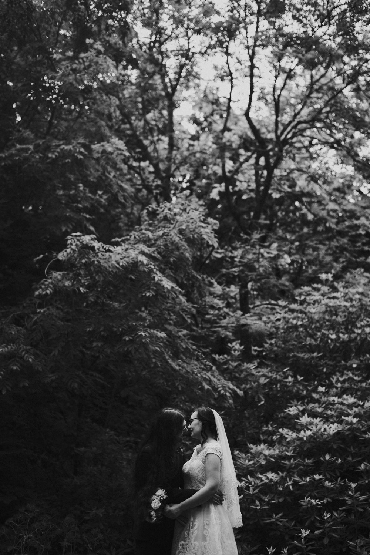 eastwoodhousewedding (68).jpg