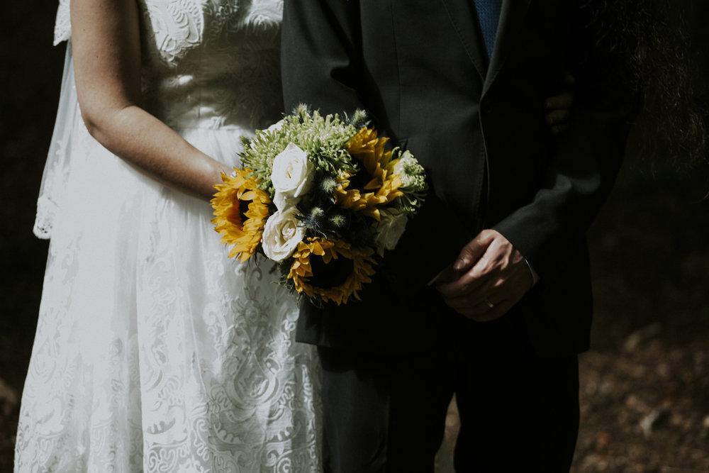 eastwoodhousewedding (78).jpg