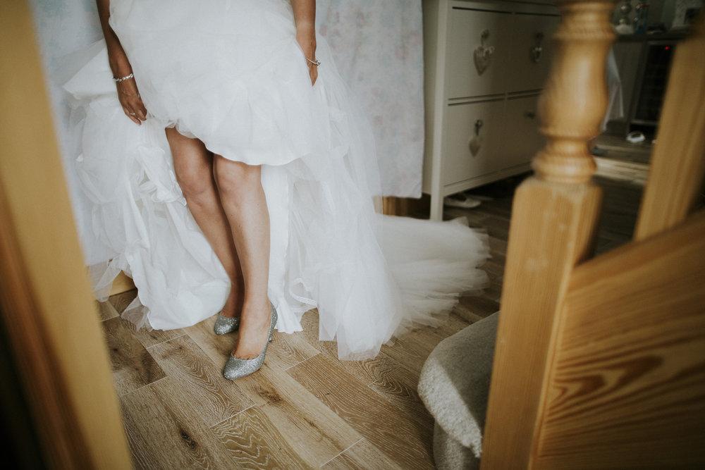lussweddingphotographer060.jpg