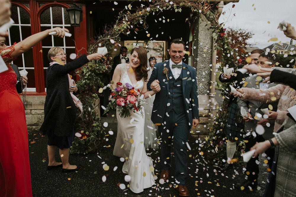 0314_comrie_wedding_photographer.jpg