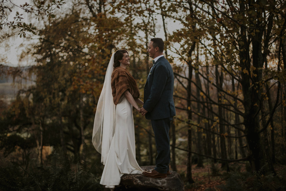 548_1_wedding_forest.jpg