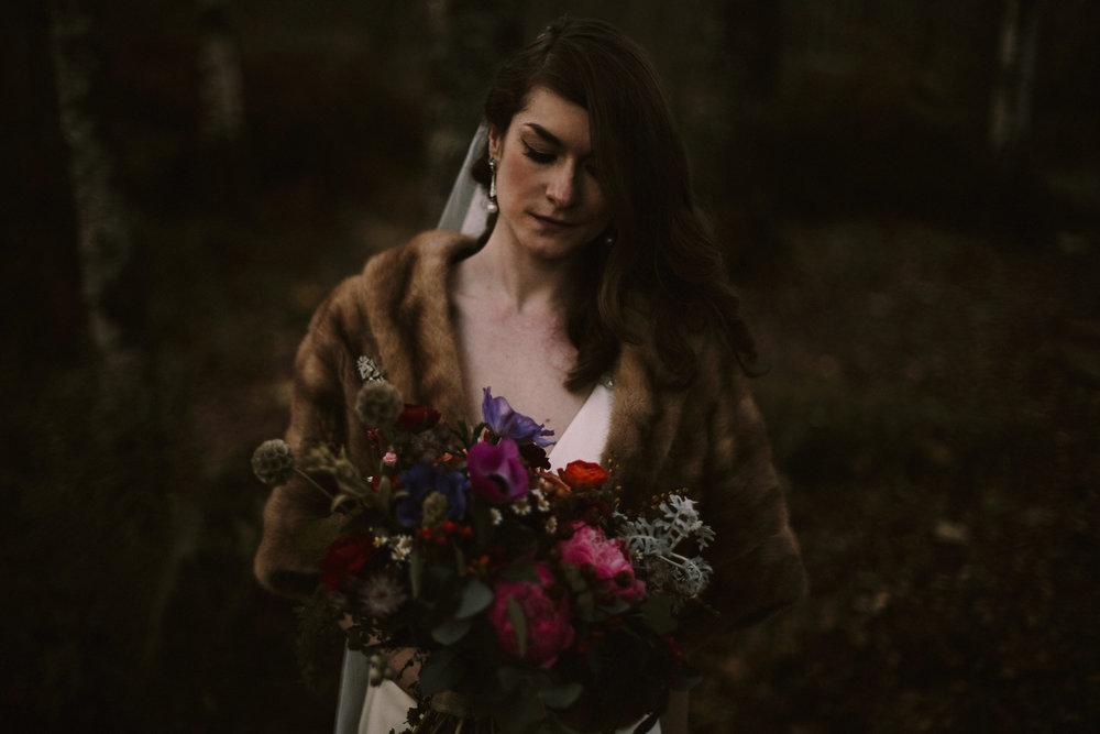 553_1_bride_forest.jpg