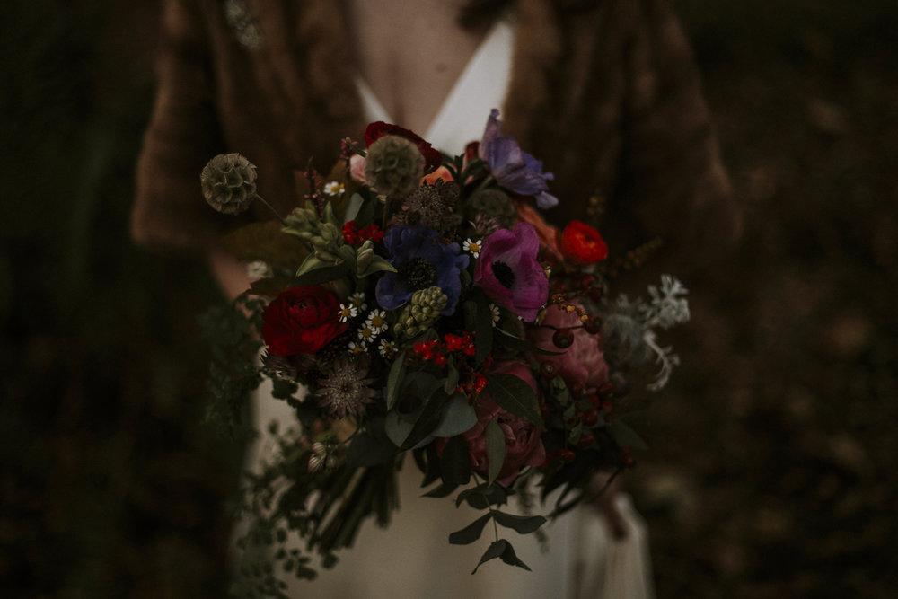 560_wedding_bouquet_scotland.jpg