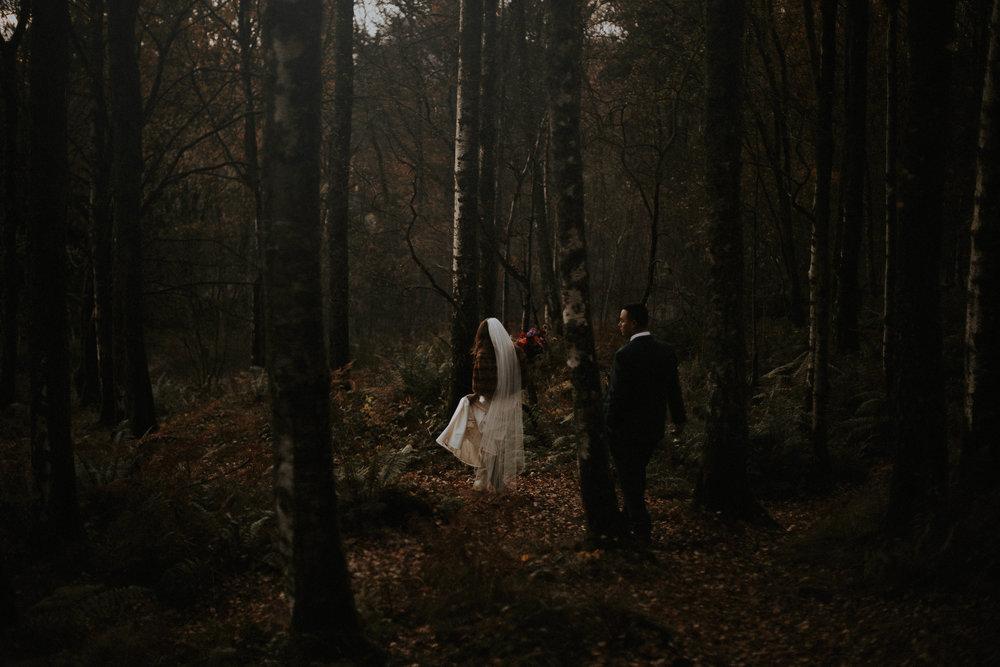 570_1_low_key_wedding_photographer.jpg