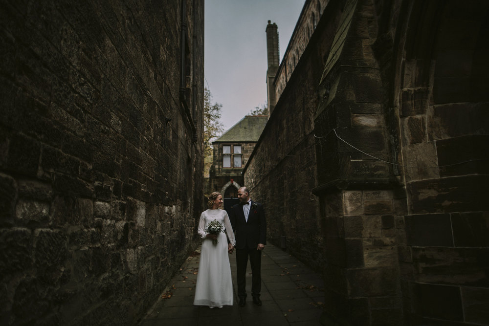 224_glasgow_wedding_photographer.jpg