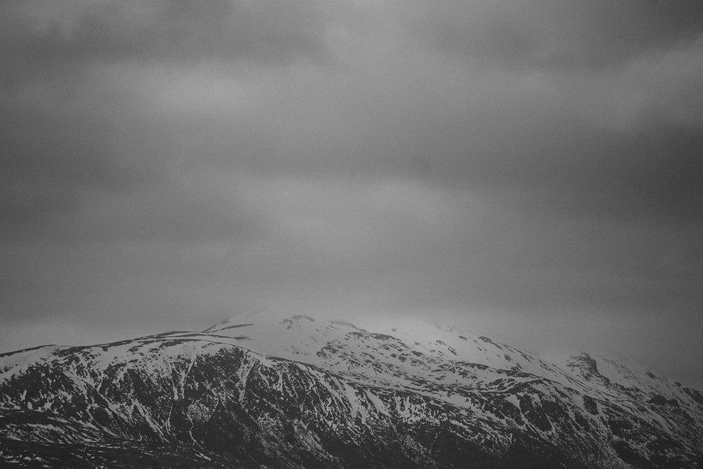 0002_highlands.jpg