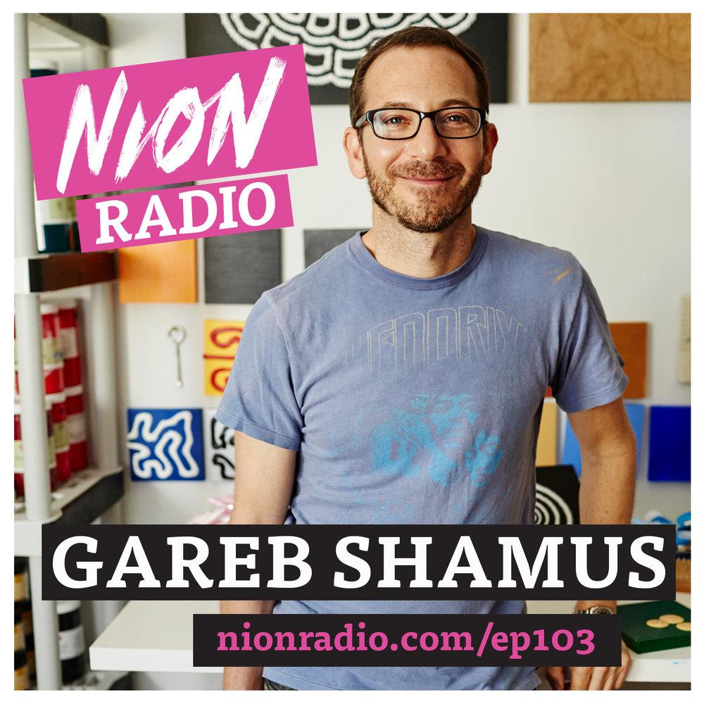 103_GarebShamus_NIONradio.jpg
