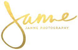 Janne Photography - Cincinnati Wedding Photographers