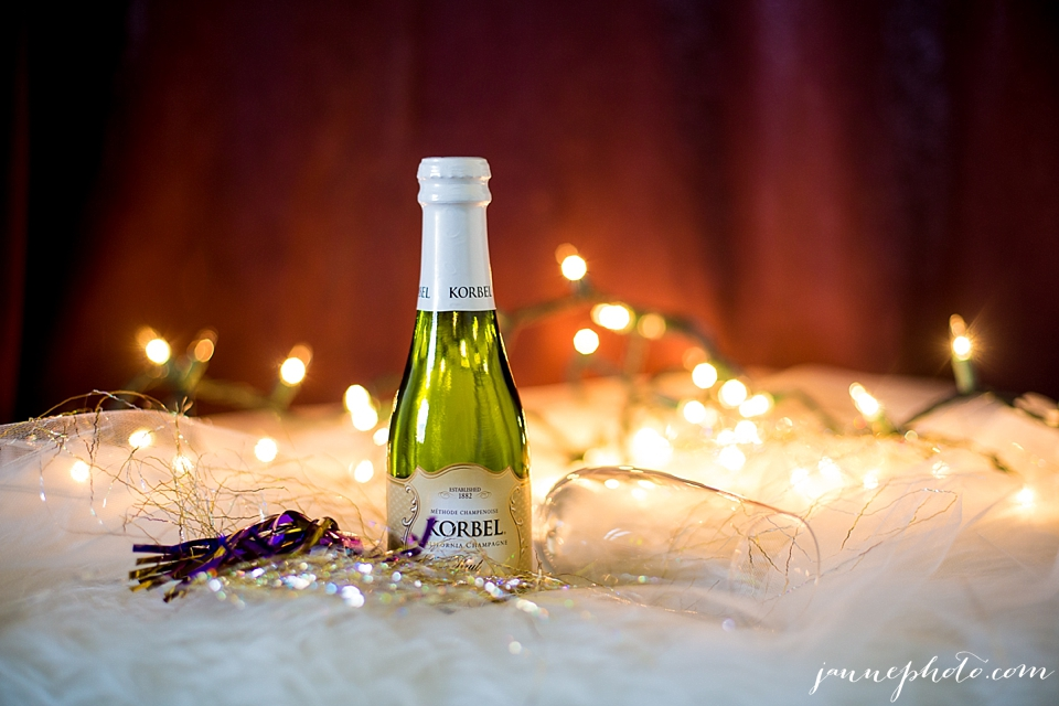 Janne-Photography-Korbel-Champagne-Business-Goals