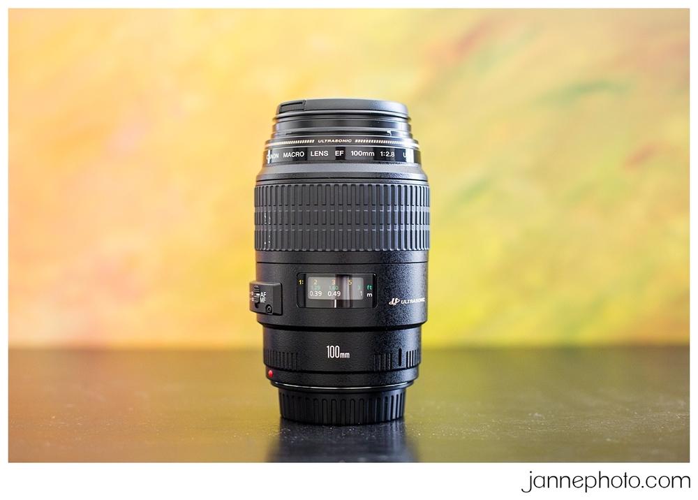 Canon-Macro-Lens-100mm-001.jpg