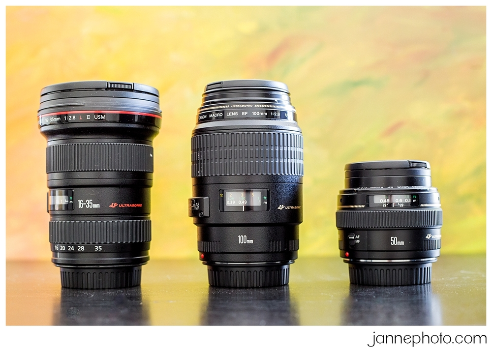 In-my-bag-Lens-Line-Up-Canon-001.jpg