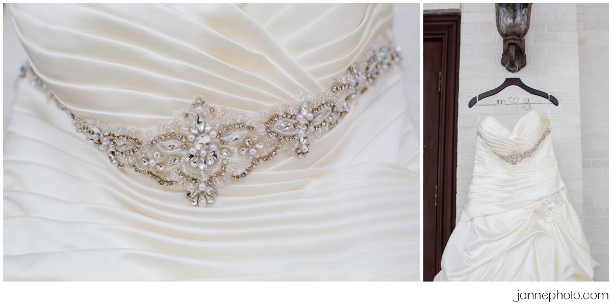 Winter-wedding-rhinestone-detail