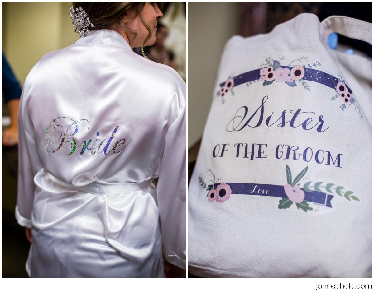Sister-of-groom