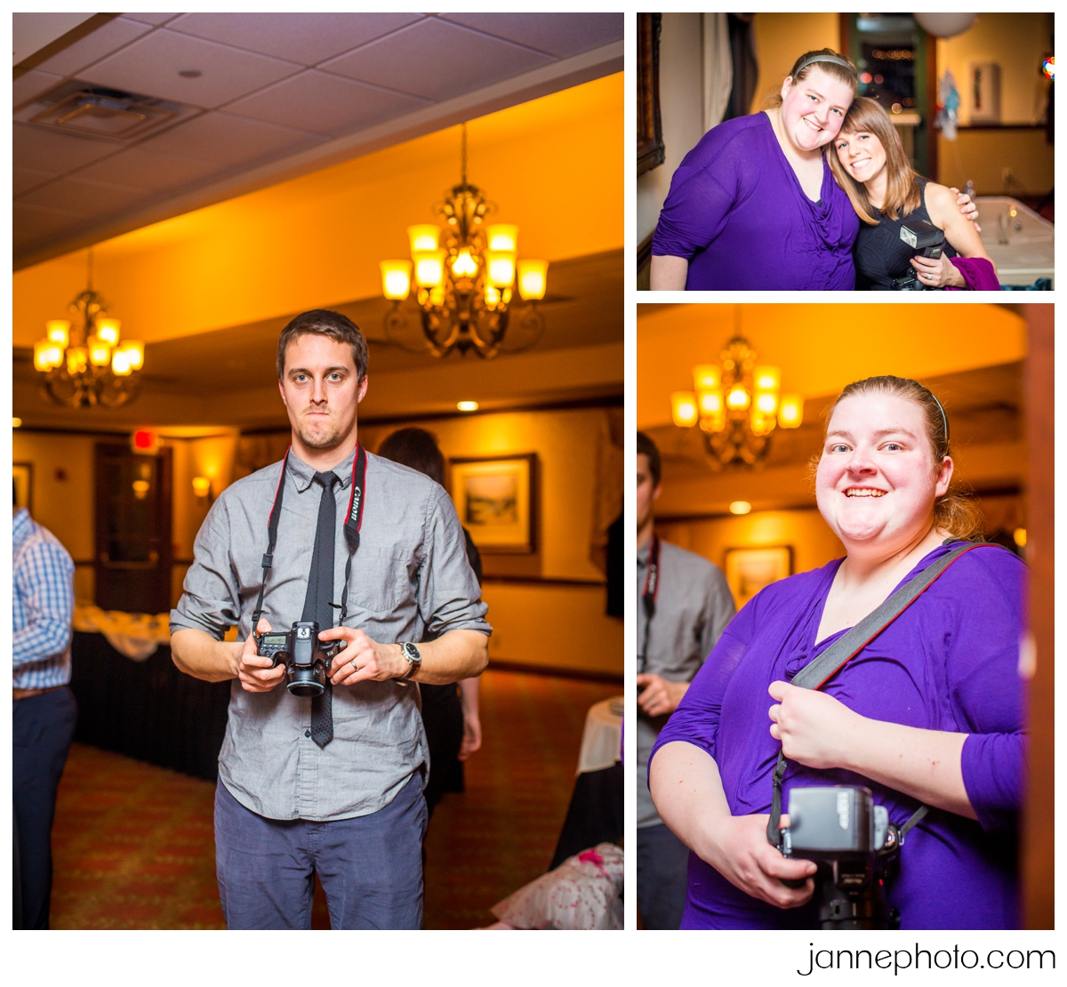 Behind-the-Scenes-Wedding-Photography-001