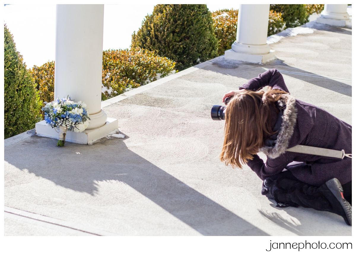 Behind-the-Scenes-Wedding-Photography-003