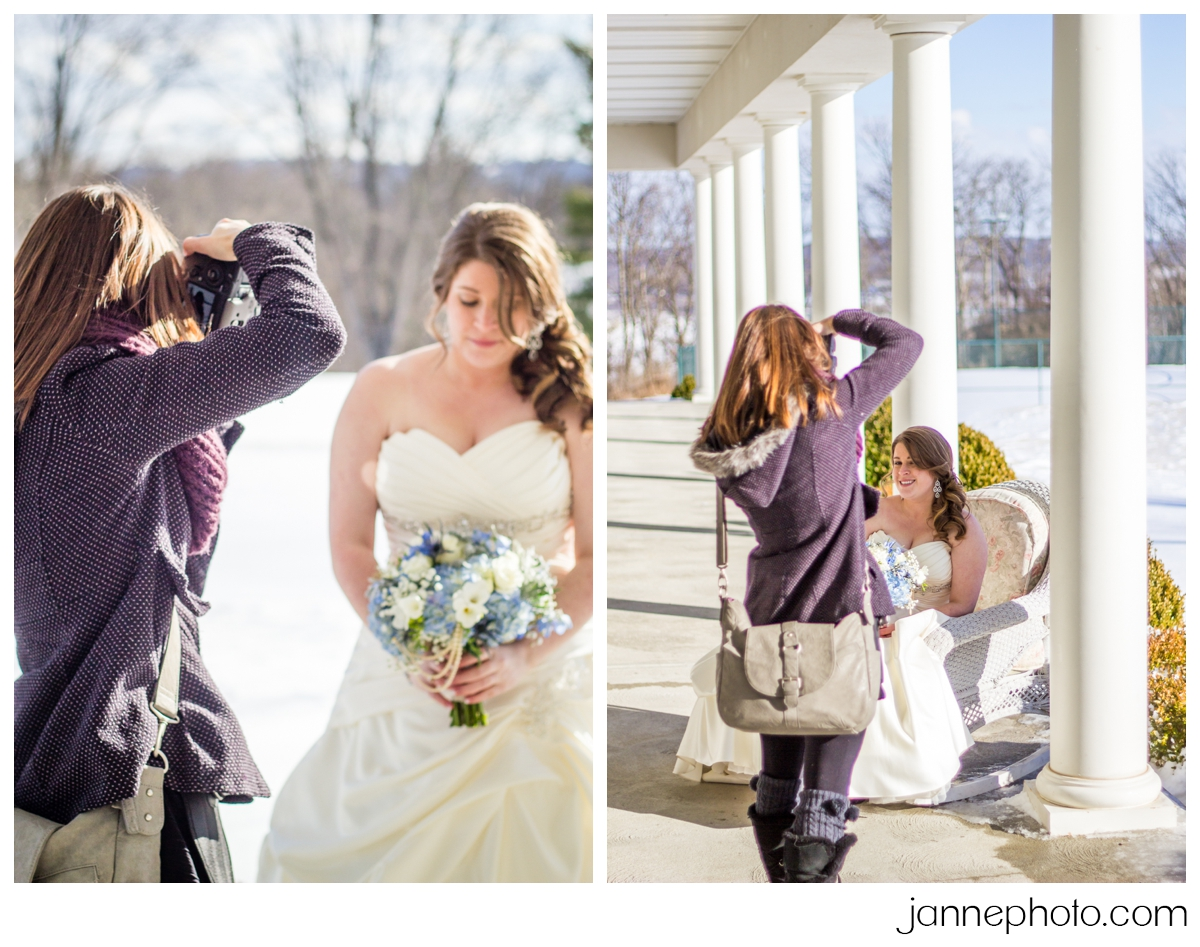 Behind-the-Scenes-Wedding-Photography-004