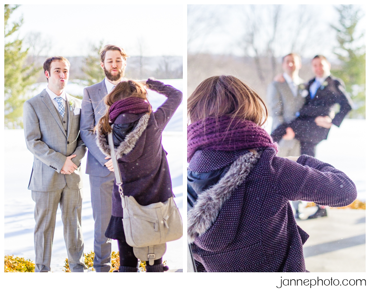Behind-the-Scenes-Wedding-Photography-015
