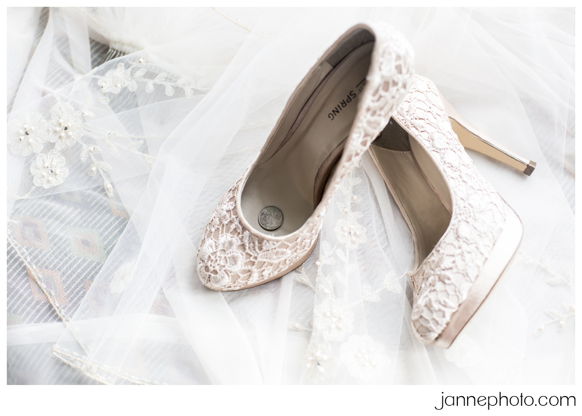 Call-It-Spring-Blush-Ivory-Wedding-Shoes