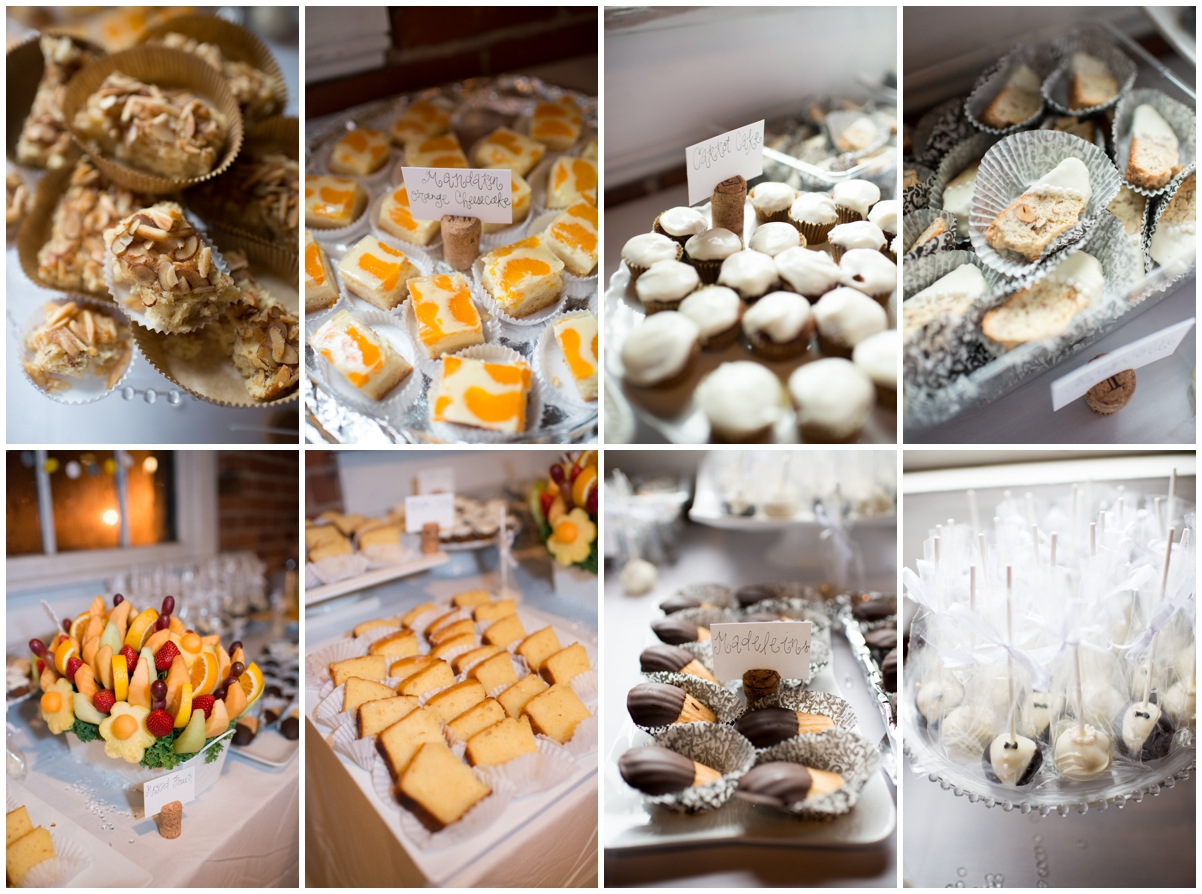 DIY-dessert-bar-wedding-cake