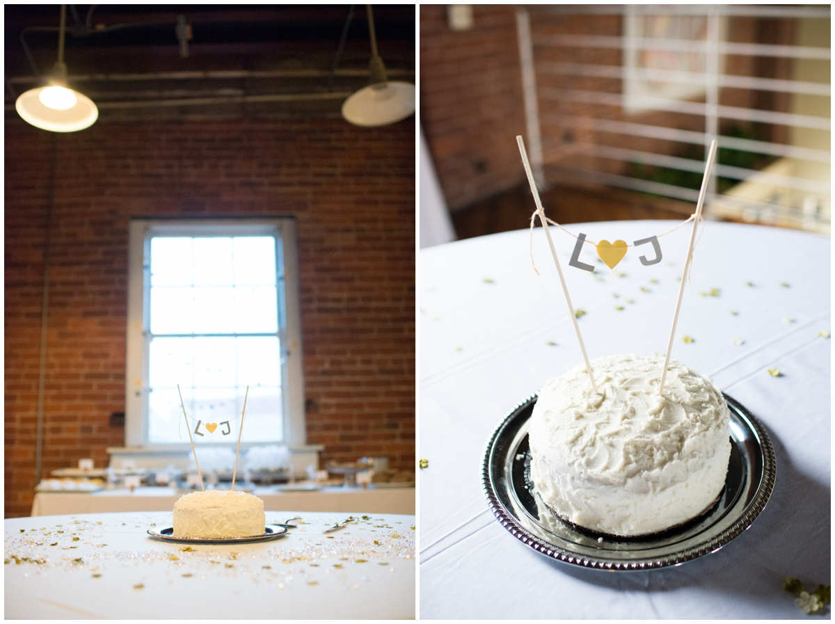 DIY-wedding-cake-one-tier