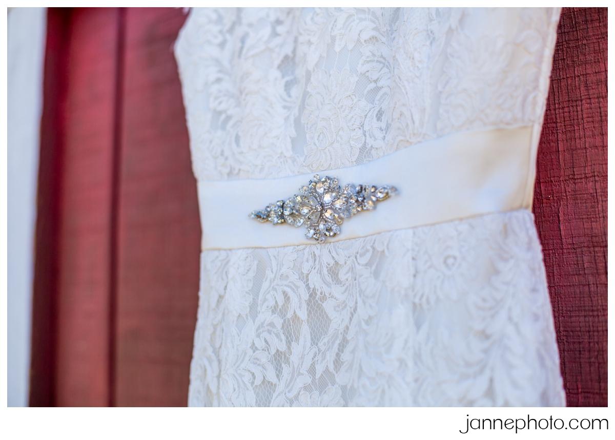 lace-wedding-dress-embelishment